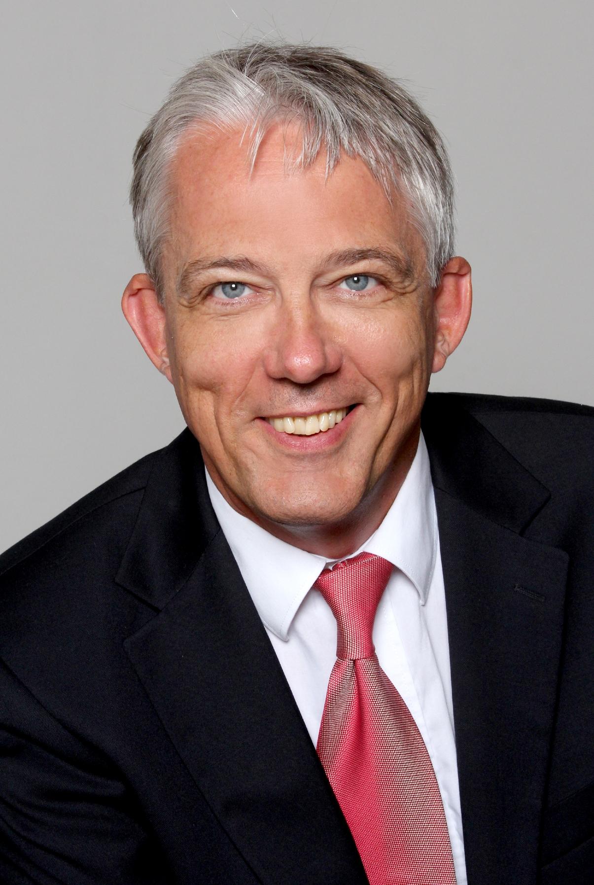 RA Ziemann